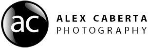 Alex Caberta Photography